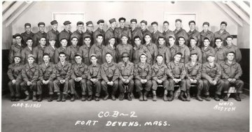 BasicTrainingDevens08March1951001